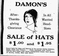 damons-hats