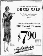 style-shoppe