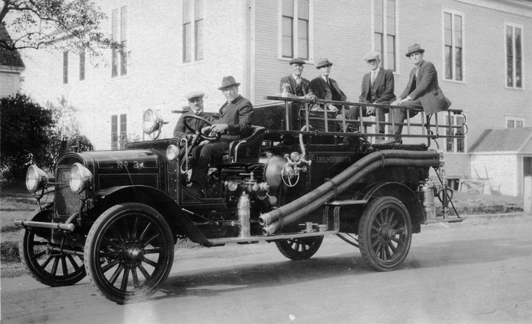http://www.chelmsfordgov.com/CHCwebsite/CFD_html/FireDepartment1920-1929.htm