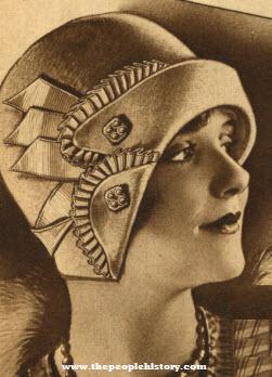 1929lidohat